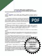 legea 311;2004 apa potabila.pdf