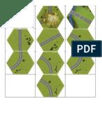 Railroad Tiles.pdf