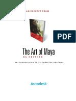 art_of_maya