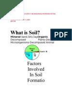 report soil mech vl.doc