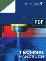 Technikhandbuch 2008 Erweiterung V2 Final