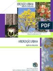 Arborização Urbana - Espécies adequadas.pdf