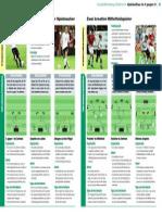 Spielstarke D-Junioren Info 02