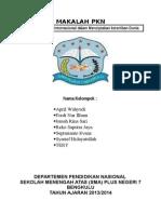 MAKALAH HUKUM INTERNASIONAL.docx