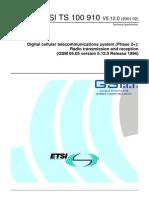 (05.05)Radio Transmission and Reception