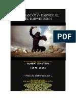 Maximo Sandin - Contra El Darwinismo .pdf