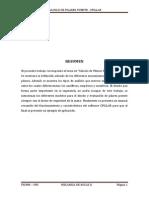 CALCULO DE PILARES PUENTE.pdf