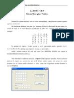 Laborator 5 criptografie