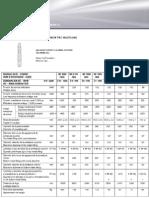 aislador soporte multicono.pdf