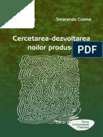 dezvoltare-Produs