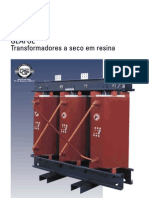 Geafol Completo Port Ago2001