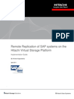 remote-replication-of-sap-systems-on-hitachi-virtual-storage-platform.pdf