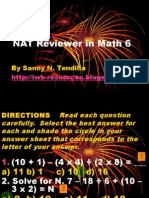NAT Reviewer in Math 6 no.1.pptx