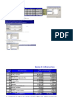 4.1b Formatare (Examen) Rezolvat 1