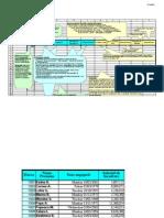 6.2 Functii (II) Examen-rezolvat