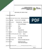 Sociologia de la Educacion.doc