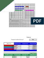 6.3 Functii (III) Examen-rezolvat