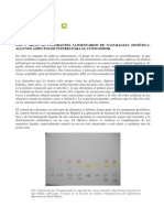 uso_y_abuso_de_colorantes_alimentarios.pdf