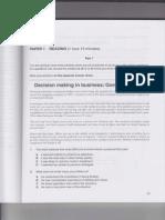 A2 59-61.pdf