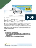 DM3068Basic.pdf