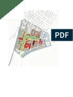 Masterplan Leerpark Dordrecht