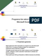 Prezentare_Excel_Curs.ppt