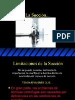 NPSH Spanish.ppt