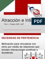 247887761-Atraccion-e-Intimidad.pptx