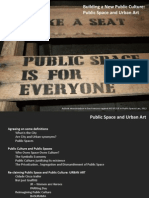 Public Space and Urban Art.pdf
