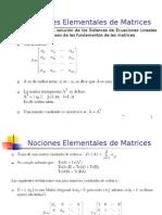 3 SEL Métodos_Directos