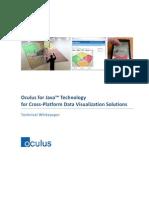 OculusForJavaTechnology_Whitepaper