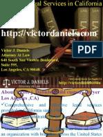 Child Custody Attorney Los Angeles CA