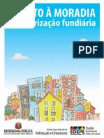 DIREITO_MORADIA_VISUALIZACAO