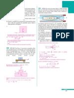 Caderno1_fis_219_228_plano Inclinado, Força Centrípeta e Gravitação i