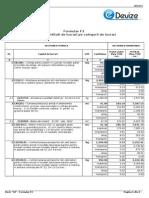 Formulare management F3