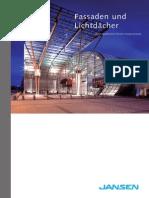 201409 Prospekt Fassaden
