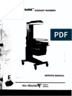TERMOCUNA.pdf