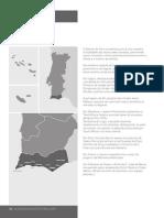 Guia de Arquitectura - Faro
