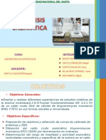 BIOCATALISIS EXOPOSICION- 3 unidad.ppt