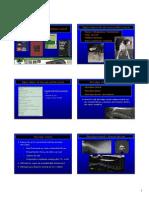 Microsoft PowerPoint - Cirug°a de la columna cervical