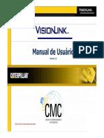 VisionLink User Guide