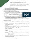 14-Model Atom Mekanika Kuantum