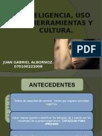 Expo eto.pptx