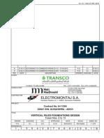 1 Vertical Piles Design 02-13 RevB