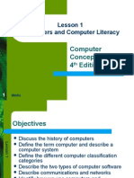 Computer Literacy5