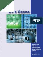 1_UV_Ozono