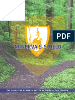 Minerva s Shield
