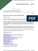 Intervalos de Mantenimiento R1600G.pdf