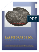 Microsoft Word - Las Piedras de Ica