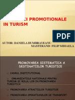 Marketing Turistic 1 V